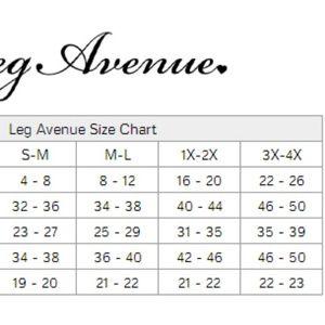 0d84f4a4f7 Leg Avenue Intimates   Sleepwear - TEAL VELVET TEDDY LINGERIE PLAYSUIT